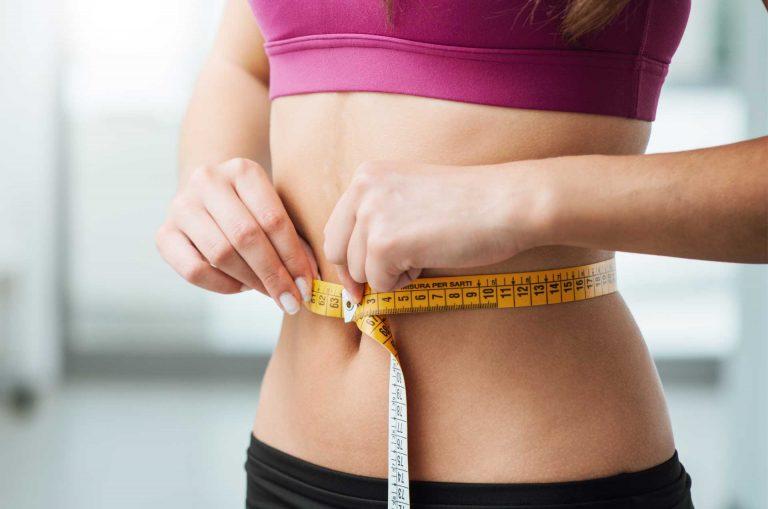 Эффективное похудения новосибирск